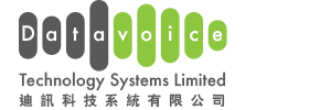 Datavoice Technology Systems Limited